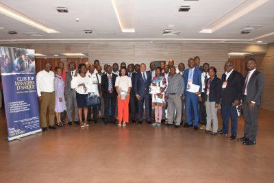 Le Project procurement strategy for development (Ppsd) est un nouveau cadre de passation de marchés publics adopté par la Banque mondiale (Bm) et en vigueur depuis le 1er juillet 2016.