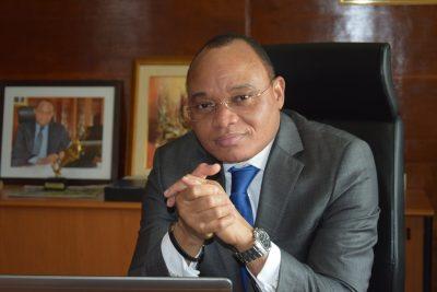 Adama Bamba (président du Rapgp): ''Lorsqu'une Unité de gestion de projet n'est pas performante, cela est gênant pour l'Etat et le bailleur''