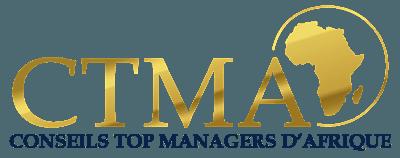 Conseils Top Managers d'Afrique - Conseils Top Managers d'Afrique